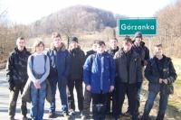 2011_zimowisko_mlodziezowe (1).JPG