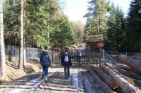 2011_zimowisko_mlodziezowe (5).JPG