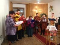 2011_Swiatowy_dzien_modlitwy (1).JPG