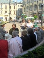 Place i ulice  Krakowa 9.JPG