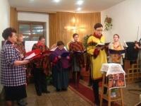 2011_Swiatowy_dzien_modlitwy (3).JPG
