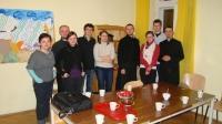 2011_Spotkanie_Studenckie_z_Salezjanami (1).JPG