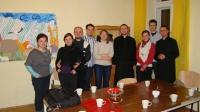 2011_Spotkanie_Studenckie_z_Salezjanami (2).JPG