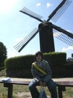 2011_wyjazd_do_Roden (5).jpg