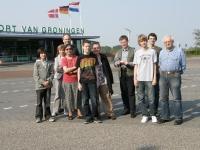 2011_wyjazd_do_Roden (8).JPG