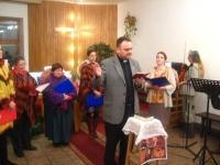 2011_Swiatowy_dzien_modlitwy (7).JPG