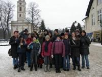 2011_zimowisko_w_Istebnej (83).jpg