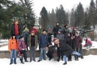 2011_zimowisko_w_Istebnej (88).jpg