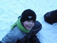 2011_zimowisko_w_Istebnej (124).jpg