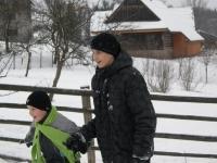 2011_zimowisko_w_Istebnej (144).jpg